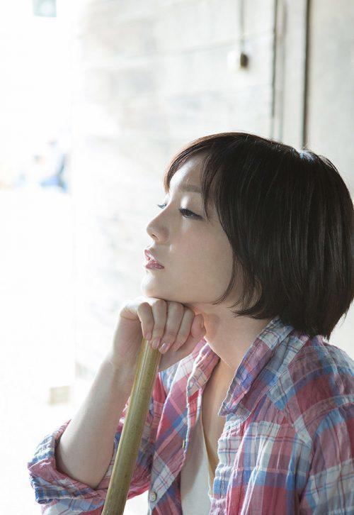 鈴村あいり 3