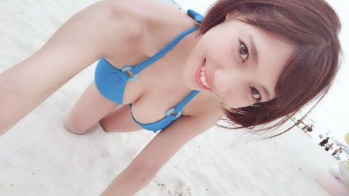 麻倉まりな 3