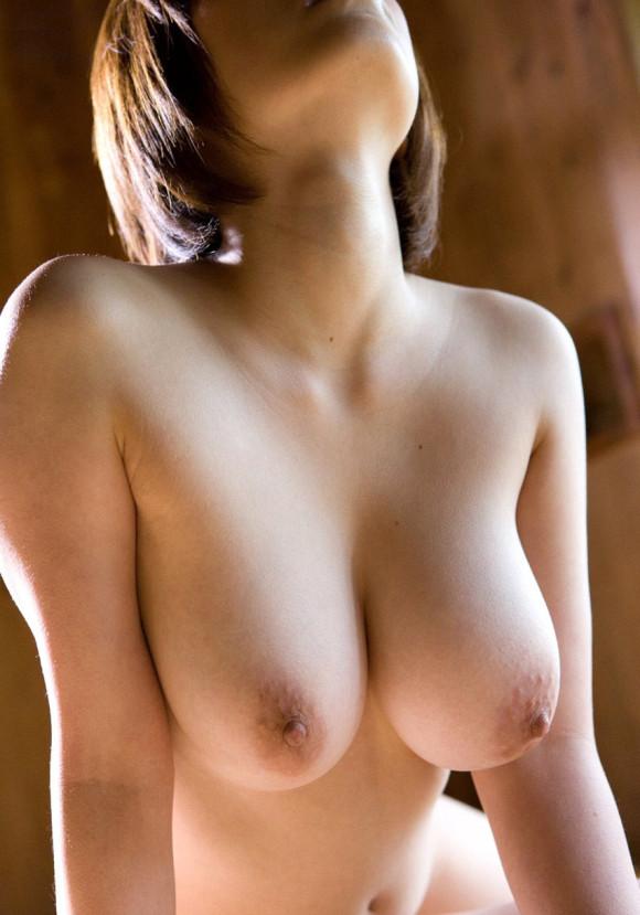乳首の先端 2