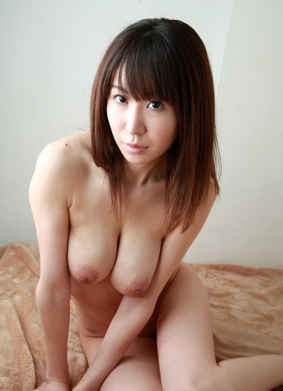 乳首の先端 11