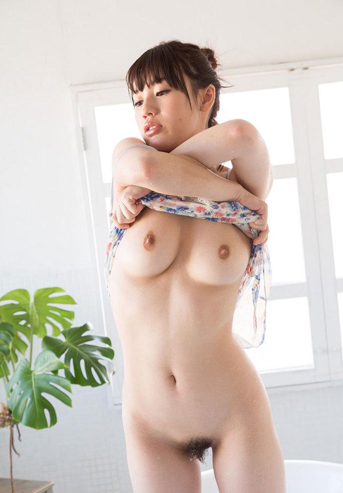 美乳ちゃん 12