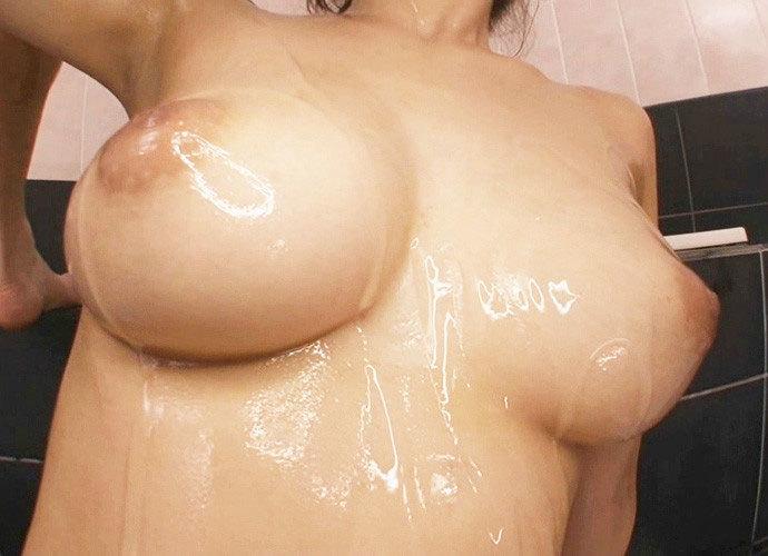 美乳ちゃん 36