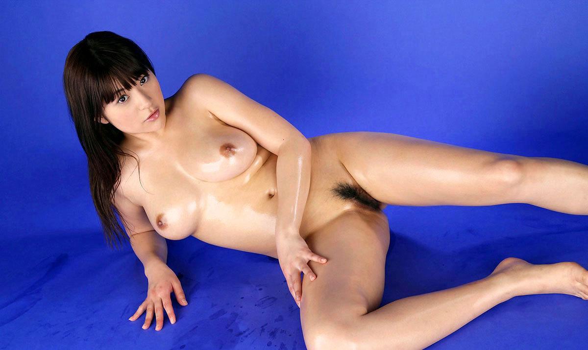 女の身体 4