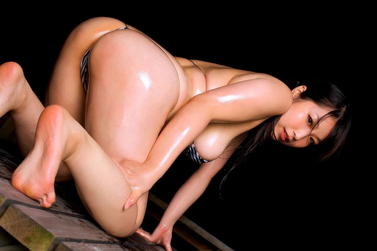 女の身体 26
