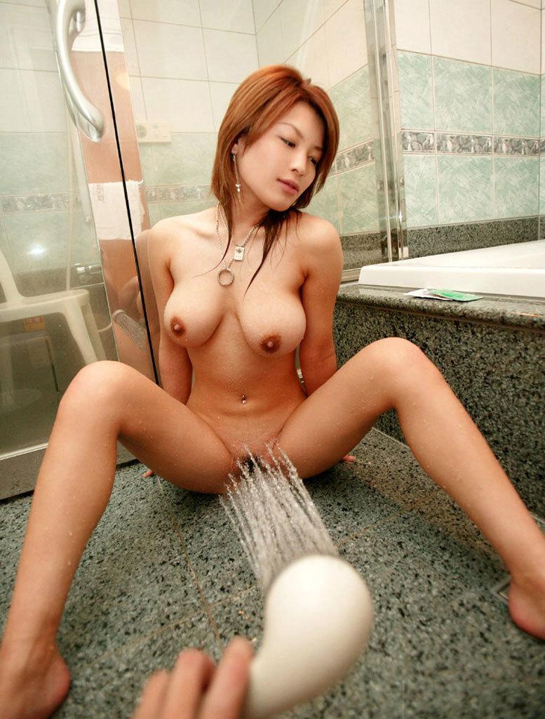 シャワー40