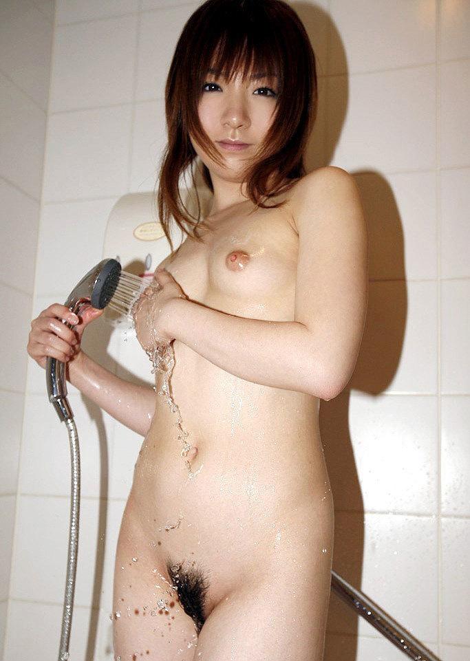 シャワー31