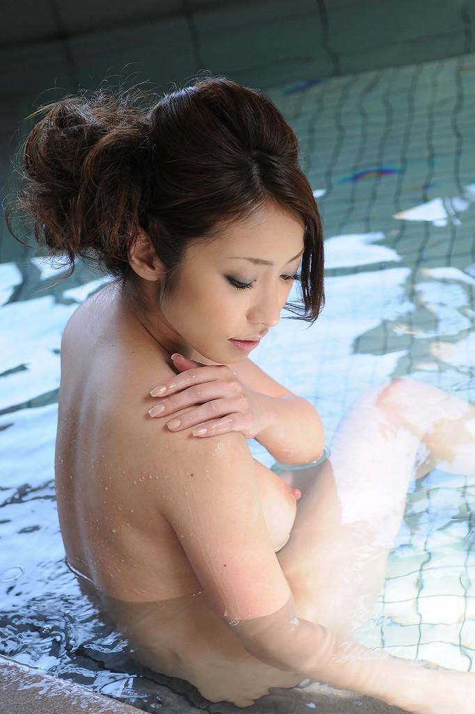 お風呂 48