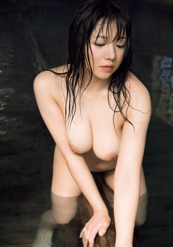 神乳 28