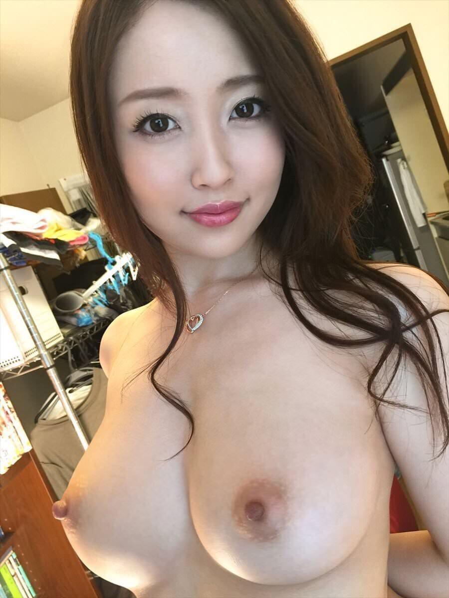 神乳 23