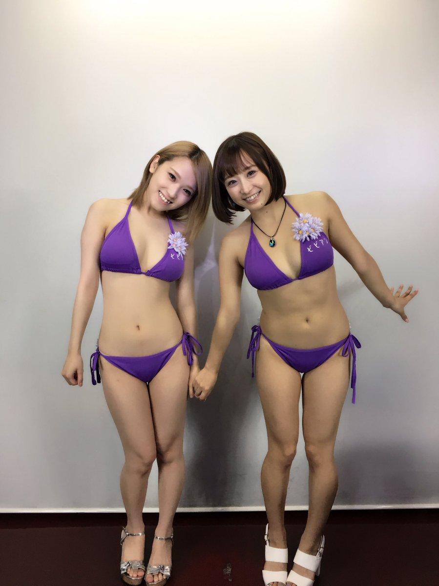 AV女優 21