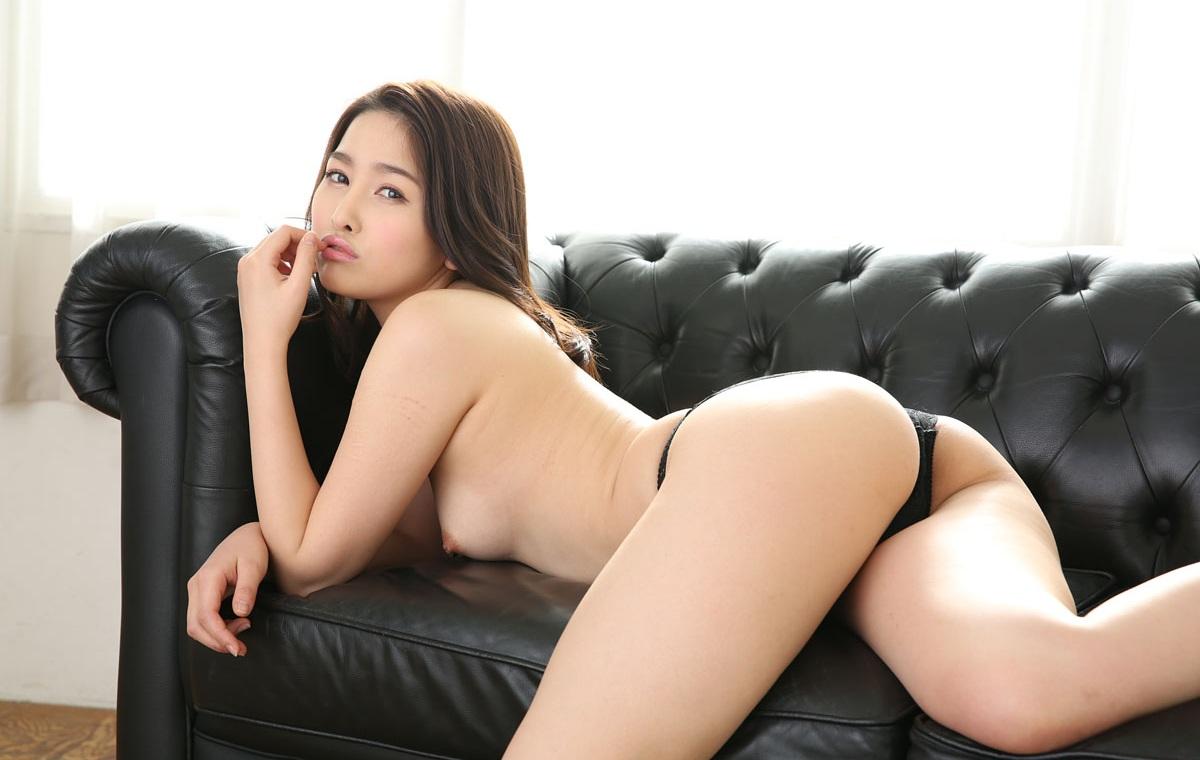 小野寺梨紗 4