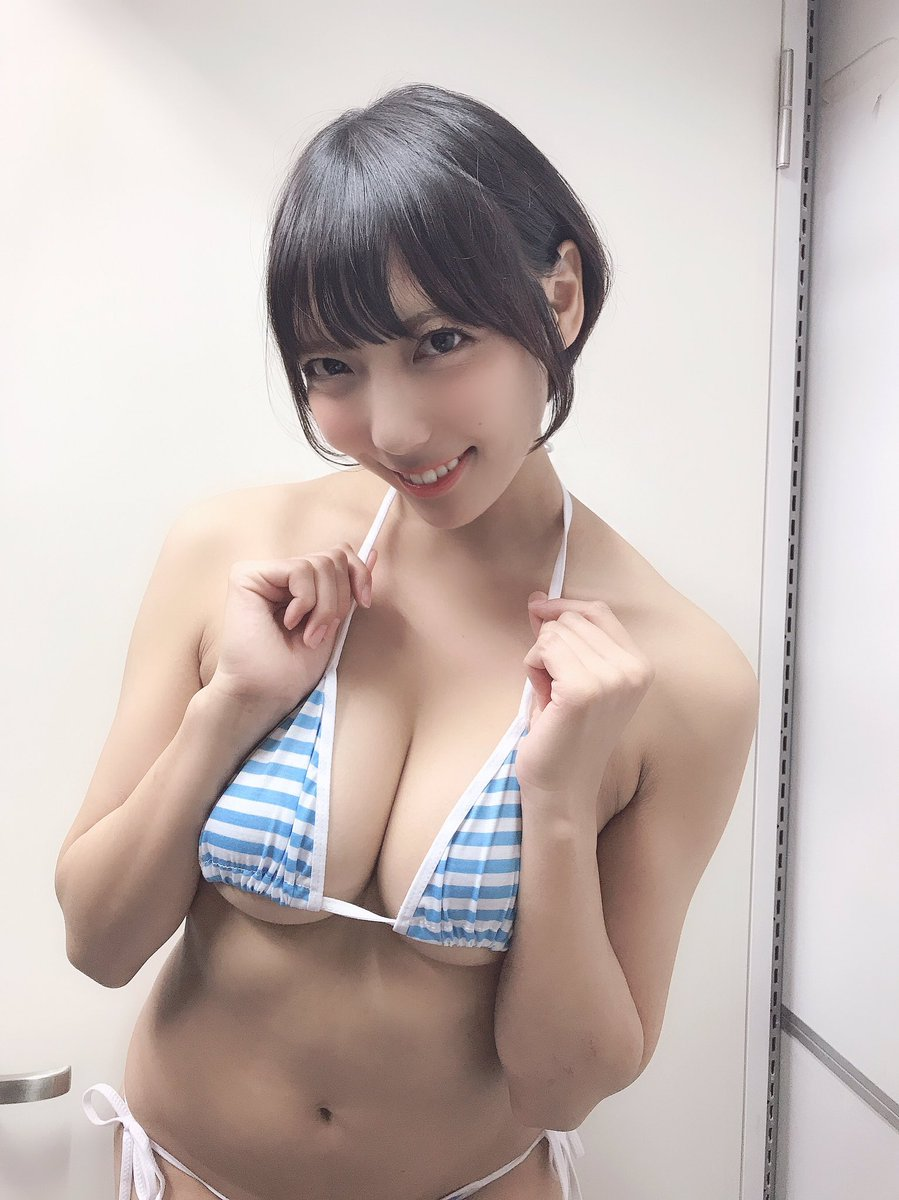 麻倉まりな 7