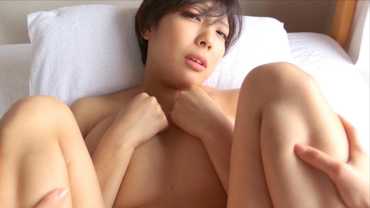 麻倉まりな 32