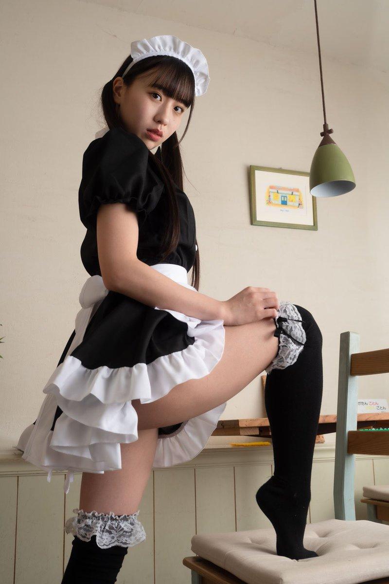 極上腿肉 8