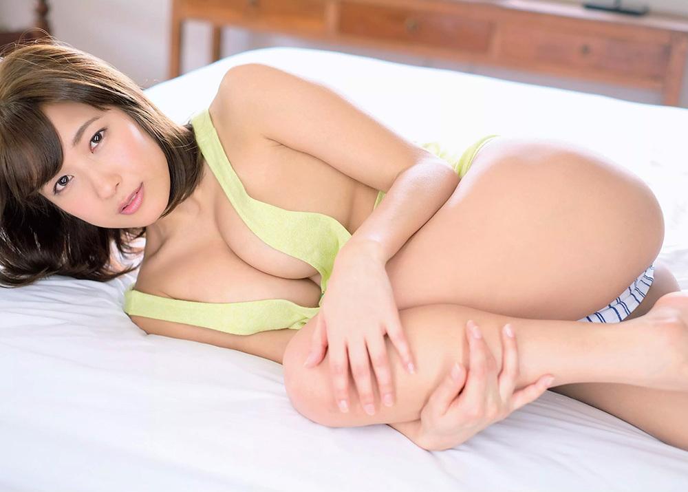 オナニー 9