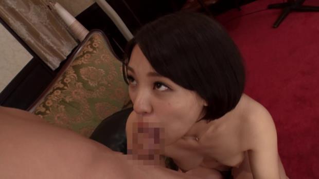 玉の輿狙いのドスケベ美少女のセックス画像第八弾:にゅーえろ 様