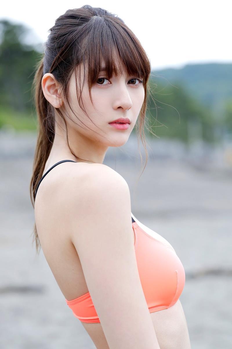 アンジェラ芽衣 8