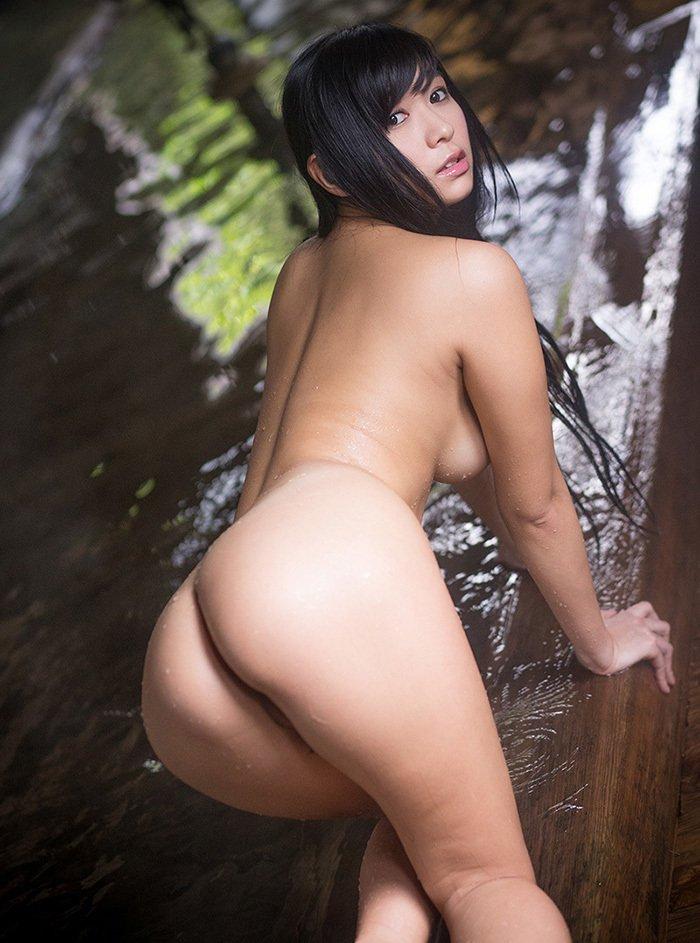 美セクシー 18