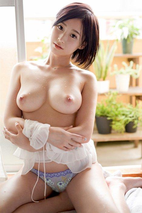 美巨乳 19