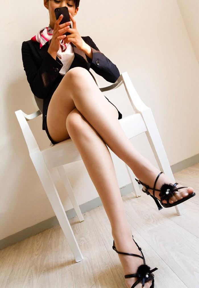 アダルト画像3次元 - W杯に負けないセクシーな脚の祭典!!!マネーメダルはどのセクシーな脚だい? パート11