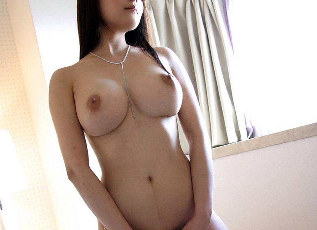 巨乳 39