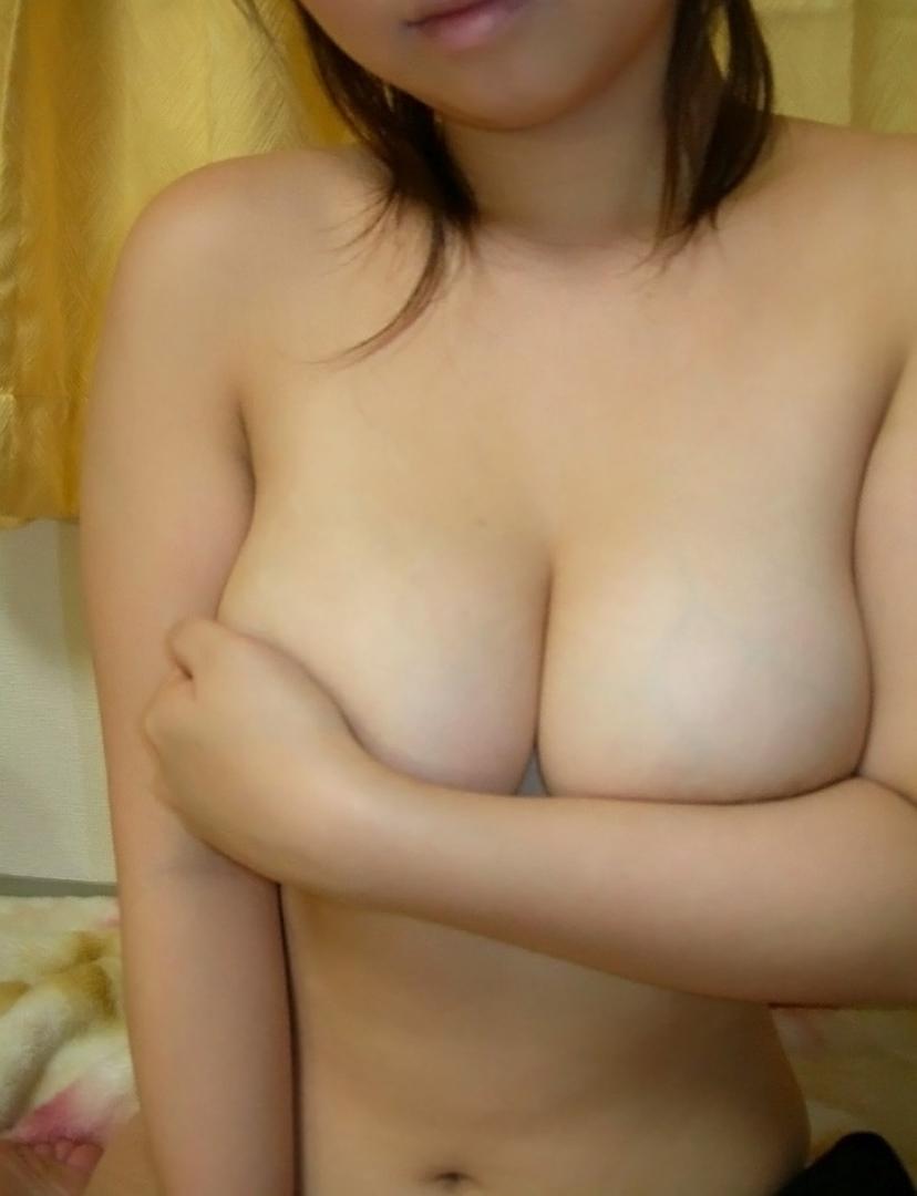 巨乳 26