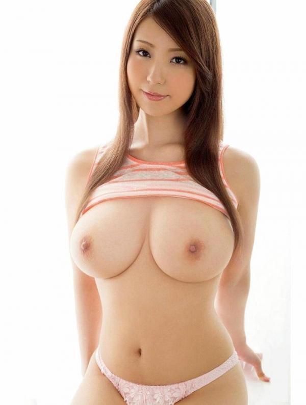 おっぱい 美乳34296.jpg