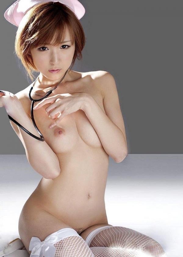 おっぱい 美乳35580.jpg