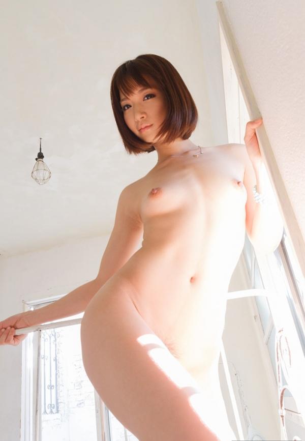 おっぱい 美乳35587.jpg