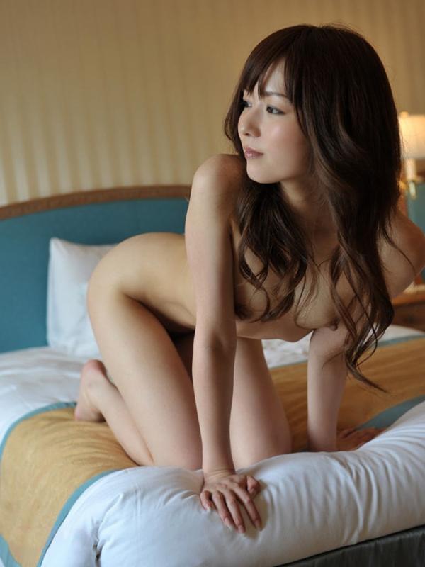 おっぱい 美乳35631.jpg