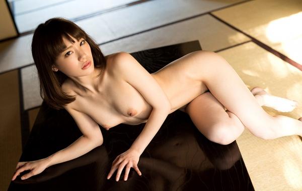 おっぱい 美乳35656.jpg
