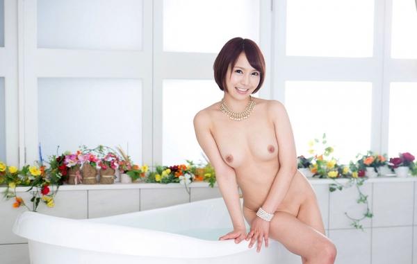 おっぱい 美乳35845.jpg