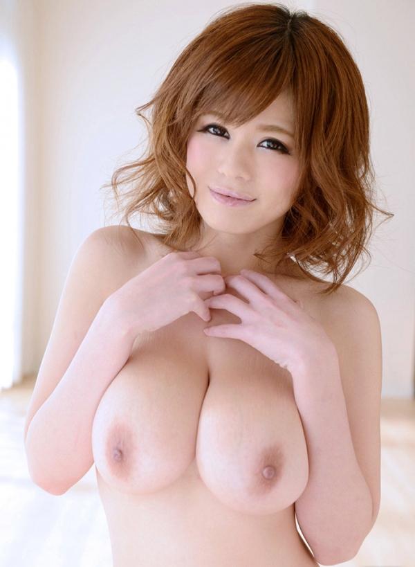 おっぱい 美乳36526.jpg