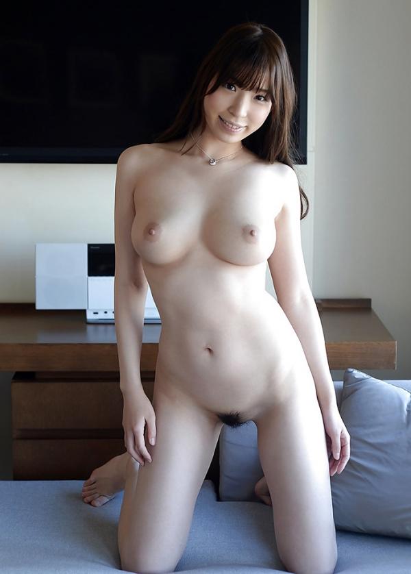 おっぱい 美乳38008.jpg
