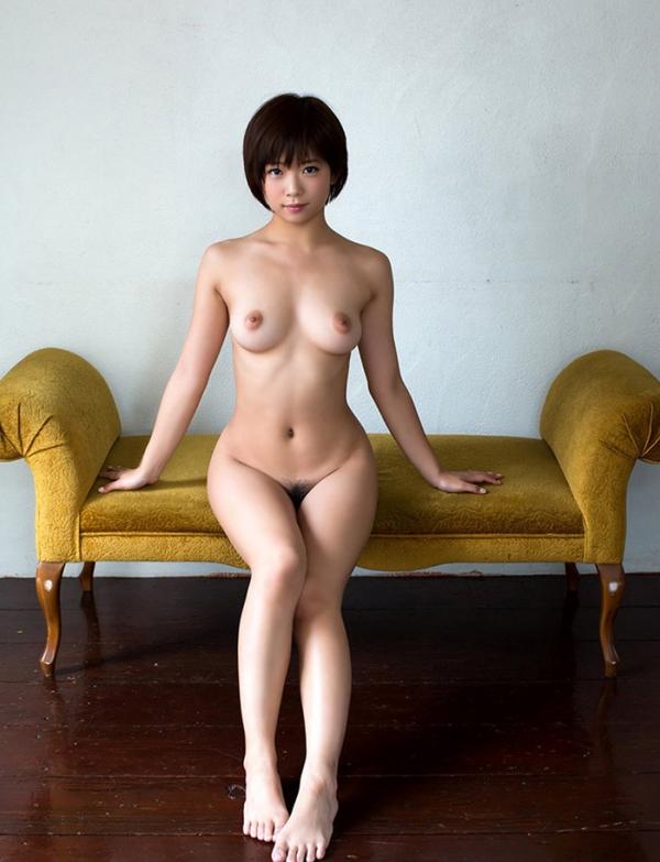 おっぱい 美乳38076.jpg