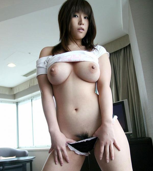 おっぱい 美乳38084.jpg
