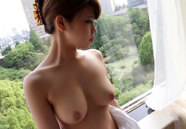おっぱい 美乳38494.jpg