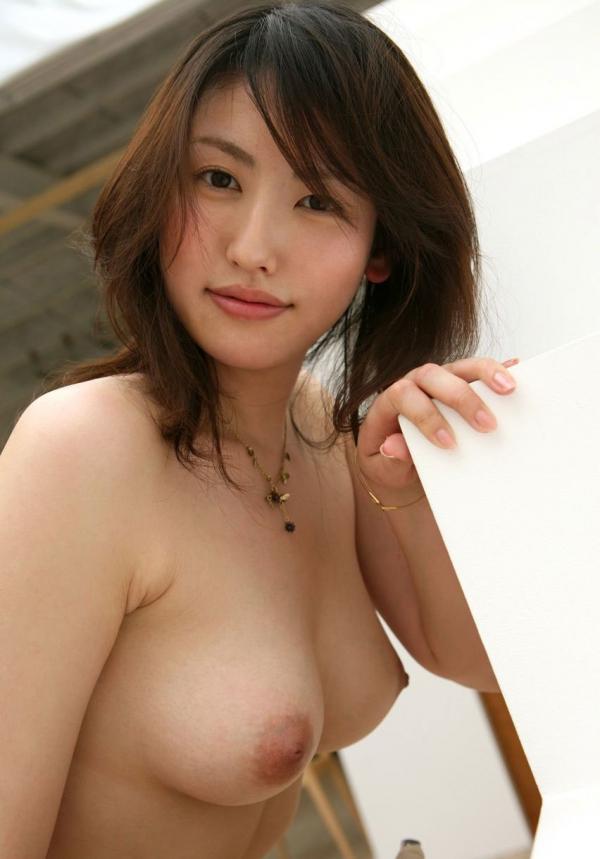 おっぱい 美乳38498.jpg