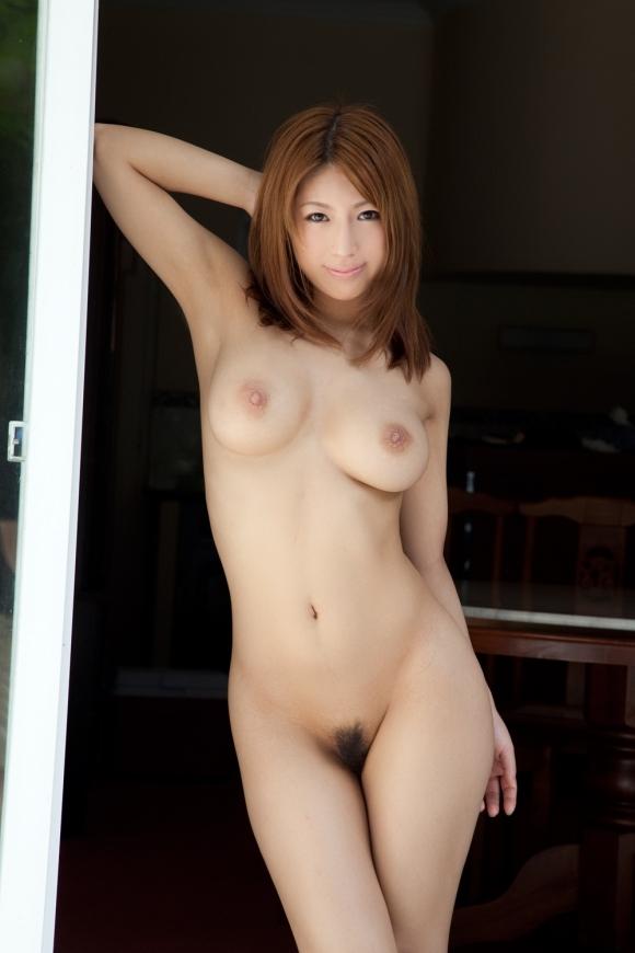 おっぱい 美乳39053.jpg