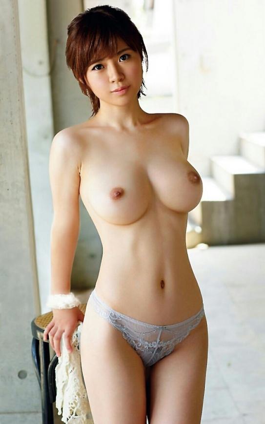 おっぱい 美乳40671.jpg
