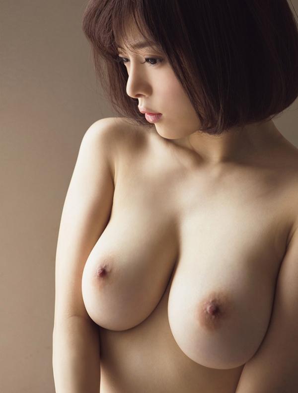 おっぱい 美乳41030.jpg