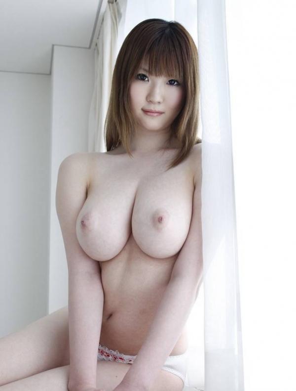 おっぱい 美乳42666.jpg