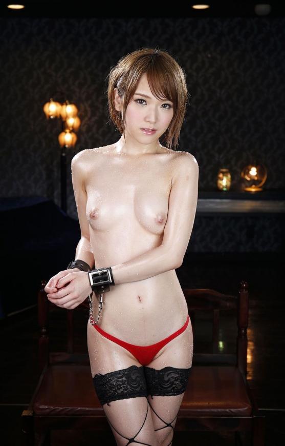 おっぱい 美乳43481.jpg