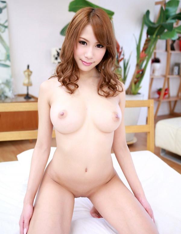 おっぱい 美乳43774.jpg