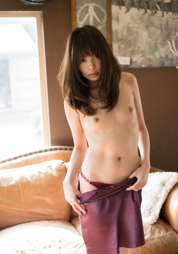 おっぱい 美乳44609.jpg