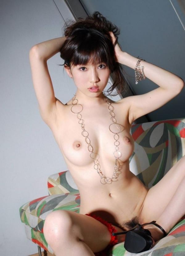 おっぱい 美乳45006.jpg
