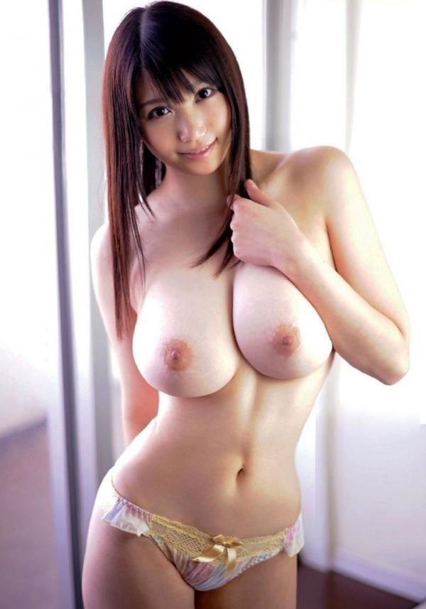 おっぱい 美乳45015.jpg