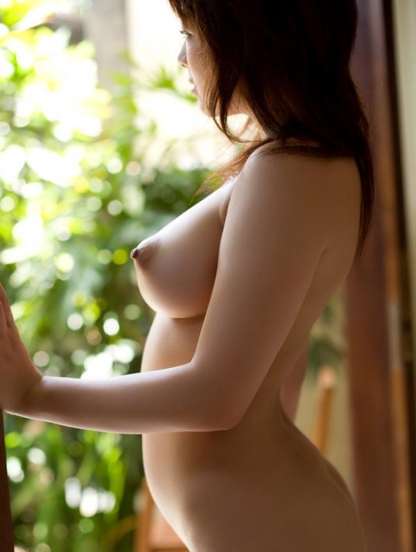 おっぱい 美乳45425.jpg