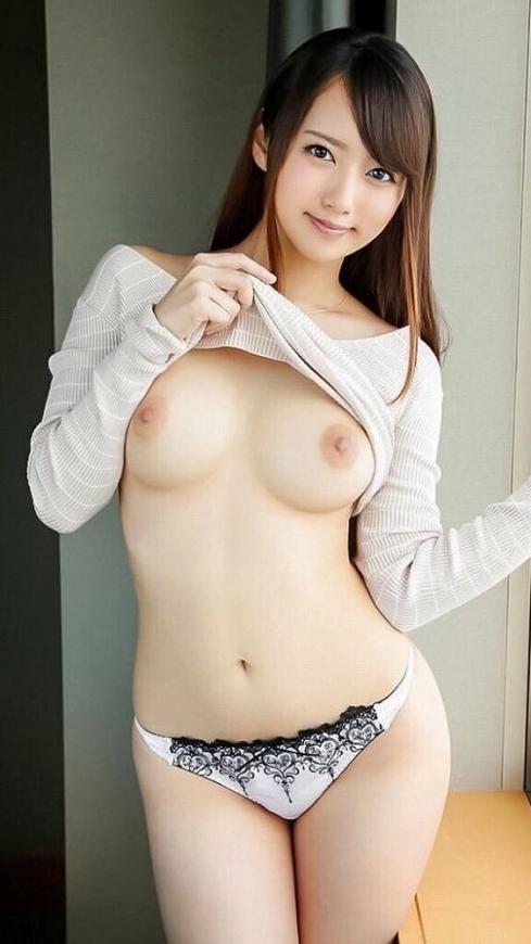 おっぱい46668.jpg