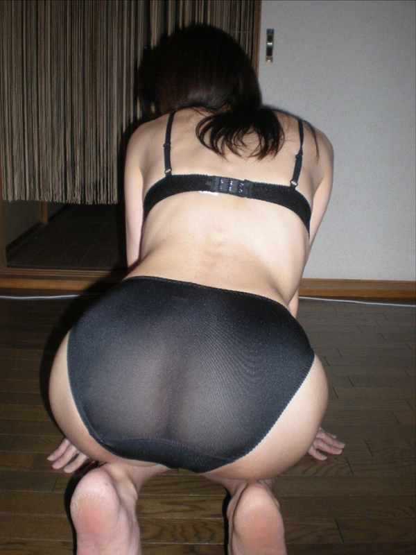 至高の美尻23510.jpg